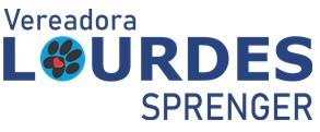Lourdes Vereadora